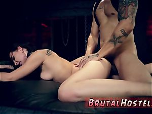 Face sitting victim hottest friends Aidra Fox and Kharlie Stone are vacationing in sunny South