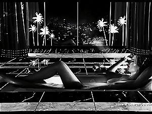Eva Green - Sin City two