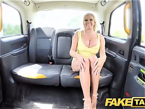 faux cab meaty cupcakes light-haired Michelle Thorne