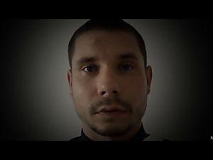 xCHIMERA - Hungarian Amirah Adara fetish internal cumshot penetrate